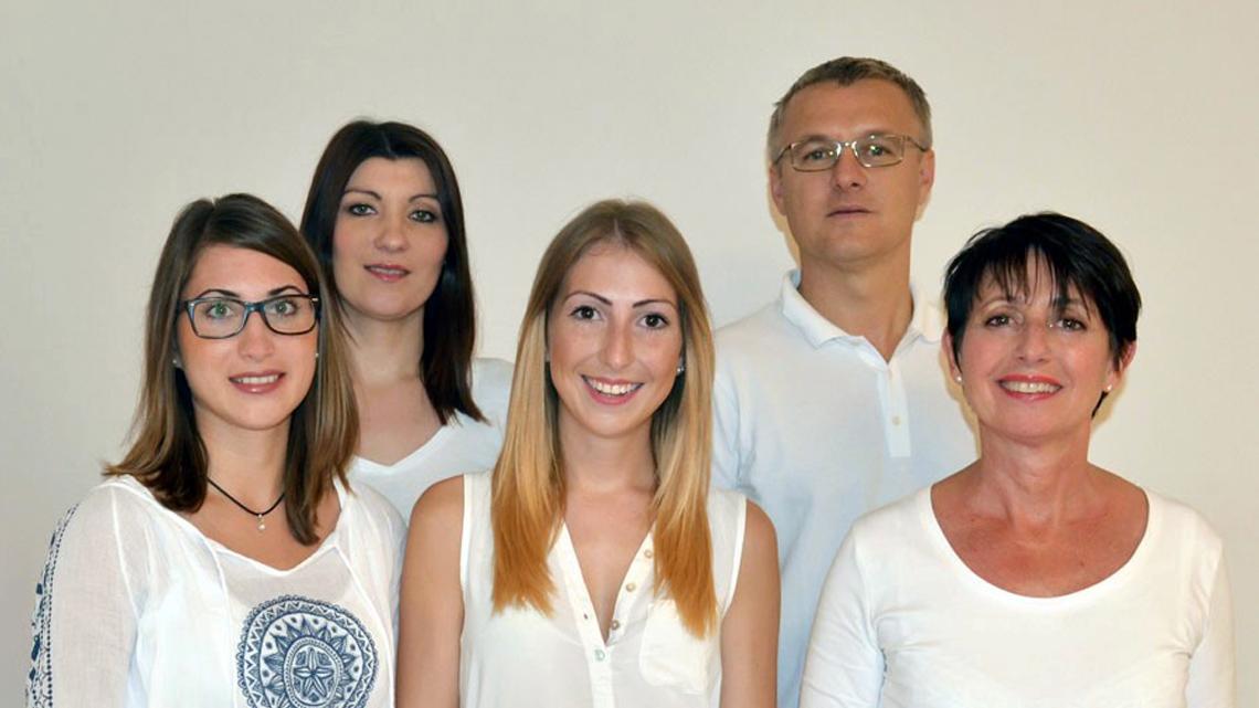 team_lungenpraxis_mannheim